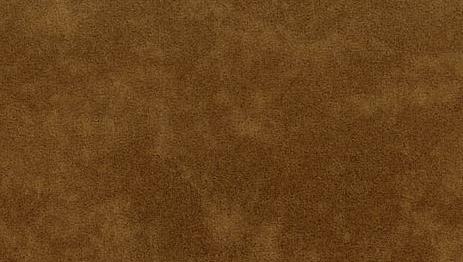 シンコールサンジェルML-9524のイメージ
