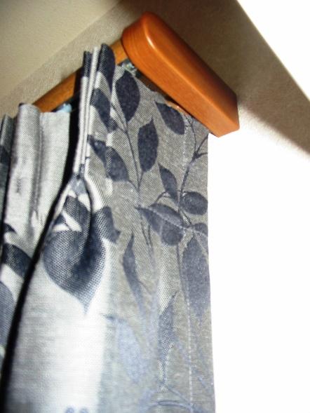 リターン縫製