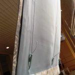 裏地付きカーテンの3つのメリット   デザイン面と機能面