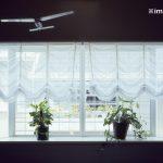 スタイルカーテンの種類を4つ紹介 | ゴージャスな窓辺を演出