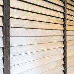 木製ブラインドならではのお手入れ方法と掃除に役立つアイテム