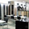 【大阪】カーテンメーカーのショールームへ行こう!| サンゲツ・川島織物セルコン・東リ
