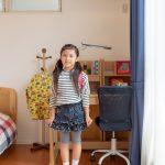 子ども部屋カーテンの選び方|シンプルに決める必須知識
