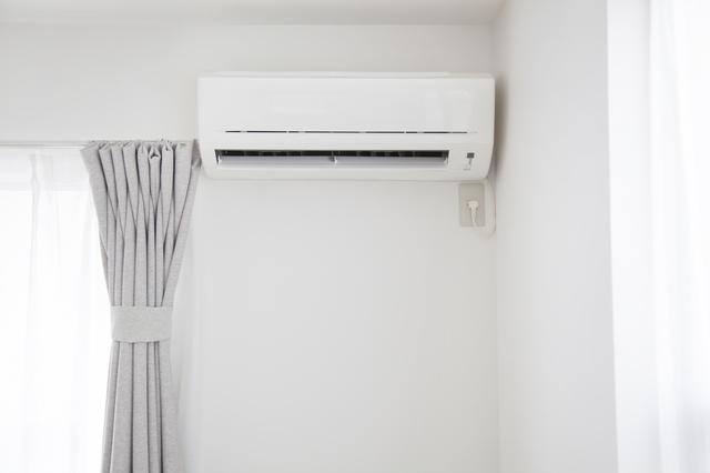 省エネ・節電できる断熱カーテン