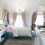 失敗しない寝室のカーテンの選び方|安眠効果・インテリア・風水で考えよう