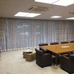 今、「川島織物セルコン」のカーテンが気になる!人気商品や取り付け事例を紹介