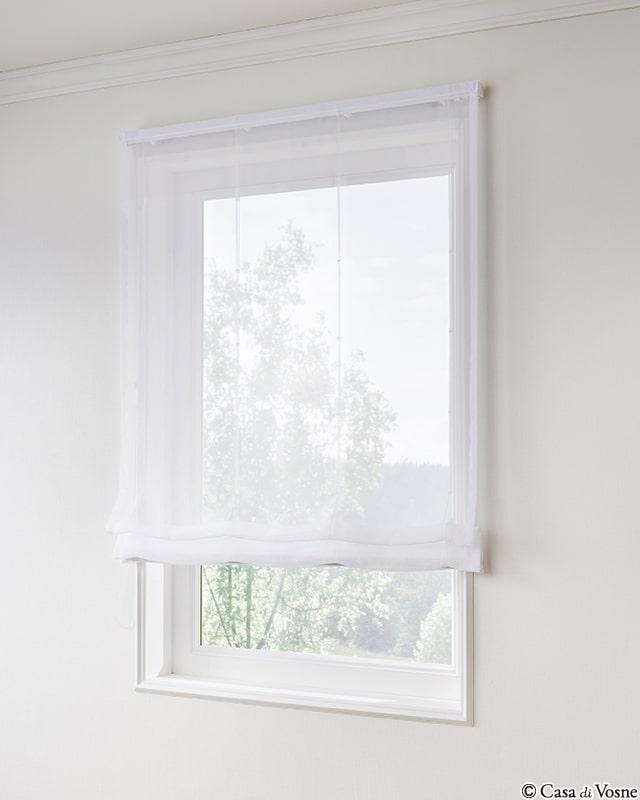 ボイルカーテン シンプル-min