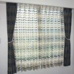 モダンなカーテンの選び方ガイド | ナチュラル・スタイリッシュ・大人・北欧・和